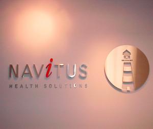 Navitus