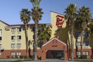 Tucson Red Roof Inn