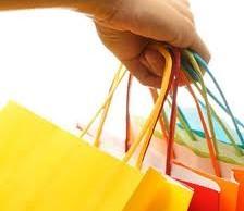 Phoenix retail market