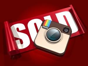 Instagram real estate