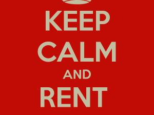 Phoenix has affordable rentals