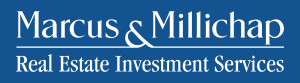 marcus_millichap_logo
