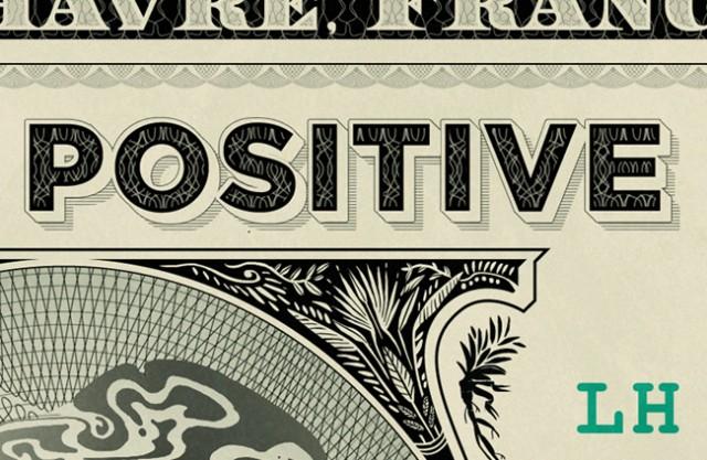 Pollack: positive