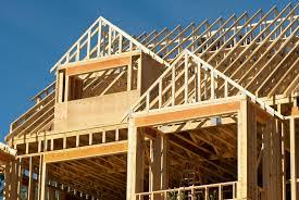 residential construcion