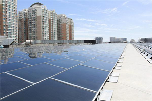 Solar Panels Less Expensive Than Grid In 5 Large U S