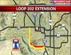 Loop 202