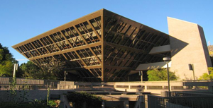 Tempe City Hall
