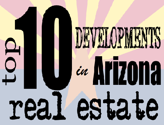 arizona real estate
