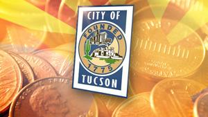 tucson-economy-617x347
