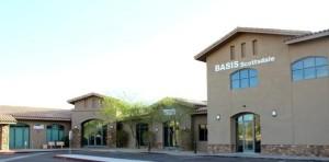BASIS Scottsdale