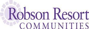 Pinal County impact fee