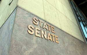 arizona_state_senate_top