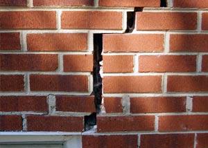 foundation-wall-crack-thm