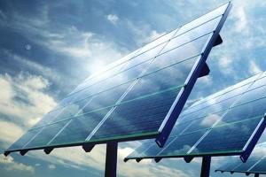 solarpanels_feature*750