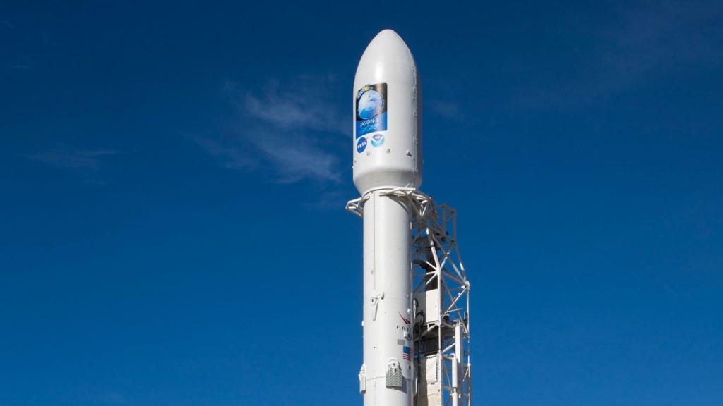 0208_rocket-space-x_1200x675-1200x675