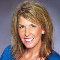 Kaye Dickson/LinkedIn