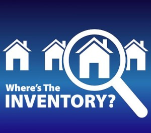 Low-Housing-Inventory-300x266