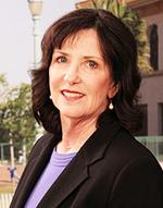 Mary Kortsen