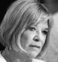 Joyce Clark/Twitter