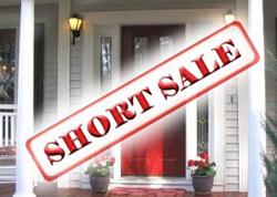 Short-Sale
