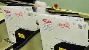 absentee-ballots1