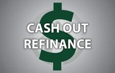 cash-out-refinance1