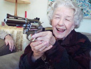 granny_packing_heat_1