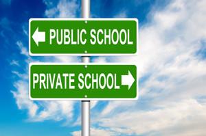 public-v-private-1024x680