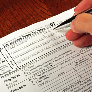 renters tax deduction