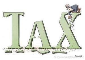 tax-cut-300x211