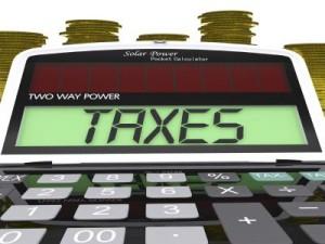 taxable-nontaxable-income
