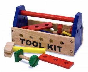 toolkit1-300x247