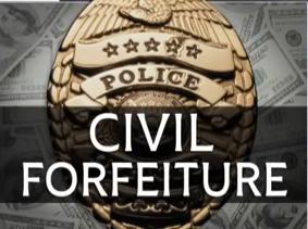 Civil_forfeiture