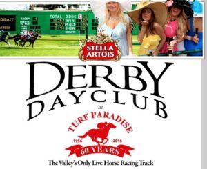 Derby-DayClub-Landing-Page