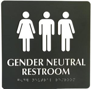 Brewer finds bathroom talk 'kind of bizarre' - Rose Law ...