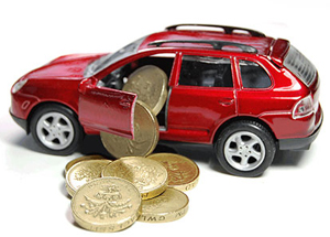 car-with-coins-main