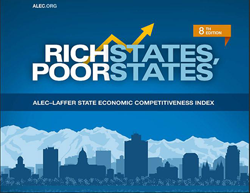 richstates_poorstates-cover2016-900x507px-opt_0