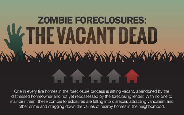 zombie_forclosure_2014_01_0