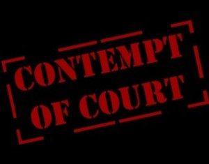 Contempt-316x2481-300x235