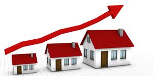 Price-House-Appreciation