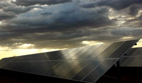 Proposed changes in the fiscal incentives for new rooftop solar photovoltaic systems are clouding the future of this popular renewable energy option.