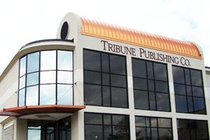 Tribune-Publishing-Company