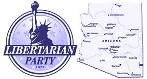 arizona-libertarian