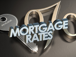 mortgage_rates