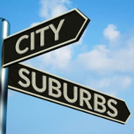 moving-to-the-city-or-suburbs