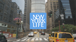 new-york-life-insurance-hed-2015