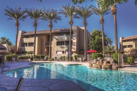 Apartment Complex For Sale Utah