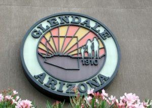 City-of-Glendale-Seal-350x250_350x250