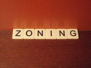 zoning-real-estate-term-300x225