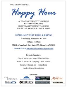 maricopa-state-of-city-event-phoenix